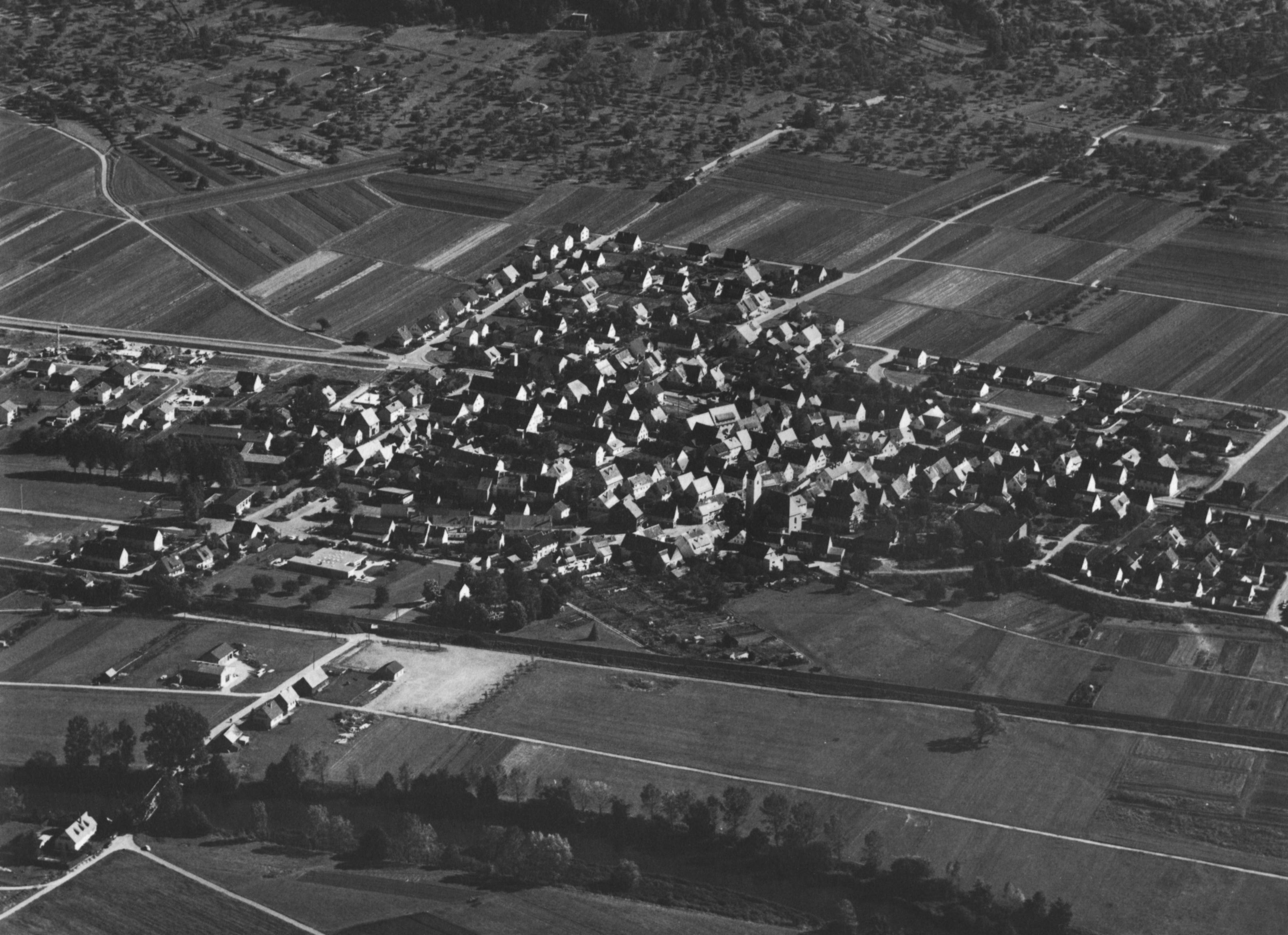 Kiebingen1979