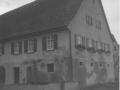 Herrengarten146-2