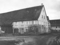 Herrengarten146