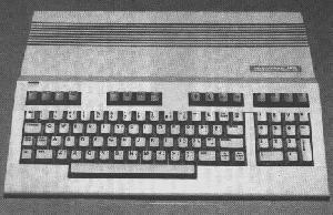 c128-2